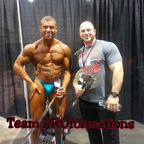 team-proformations-aj-2