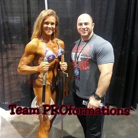 team-proformations-laura