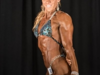 team proformations kansas city bodybuilding and figure contest prep services all star championships 312f
