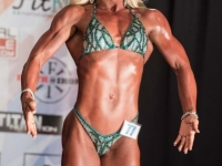 team proformations kansas city bodybuilding and figure contest prep services all star championships12f