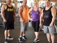 team proformations kansas city bodybuilding and figure contest prep services all star championships12m