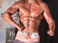 team proformations kansas city bodybuilding and figure contest prep services all star championships2112