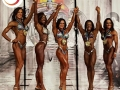 Team PROformations npc contest prep services kansas city npc midwest championships n11
