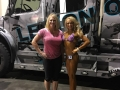 Team PROformations npc contest prep services kansas city muscle mayhem13