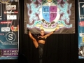 Team PROformations npc contest prep services kansas city muscle mayhem19