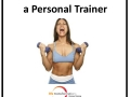 Life Transformations lees summit Personal training lees summit 13