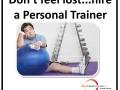 Life Transformations lees summit Personal training lees summit 313