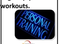 Life Transformations lees summit Personal training lees summit 54jpg