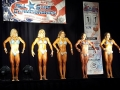 Team PROformations Kansas City Contest Prep Services, 2015 NPC All Star Championships