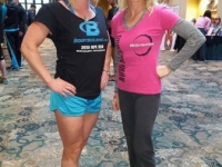 team proformations npc pink muscle fest molly wichman