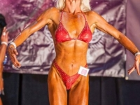 team proformations pink muscle fest robert wichman. 1jpg