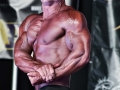 team proformations bodybuilding prep team npc missouri state 36