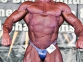 team proformations bodybuilding prep team npc missouri state