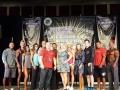 team proformations bodybuilding prep team npc missouri state1d1