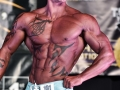 team proformations bodybuilding prep team npc missouri state31