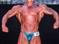 team proformations bodybuilding contest prep kansas city at npc muscle mayhem championships 1