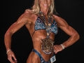 team proformations bodybuilding contest prep kansas city at npc muscle mayhem championships 136m