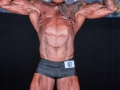 team proformations bodybuilding contest prep kansas city at npc muscle mayhem championships 1p36