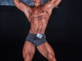 team proformations bodybuilding contest prep kansas city at npc muscle mayhem championships k131