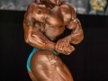 team proformations bodybuilding contest prep kansas city at npc muscle mayhem championships m16