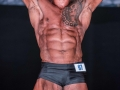 team proformations bodybuilding contest prep kansas city at npc muscle mayhem championships o36