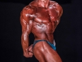 team proformations bodybuilding contest prep kansas city at npc muscle mayhem championships