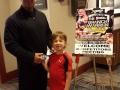 Team PROformations robert wichman npc branch warren championships 9