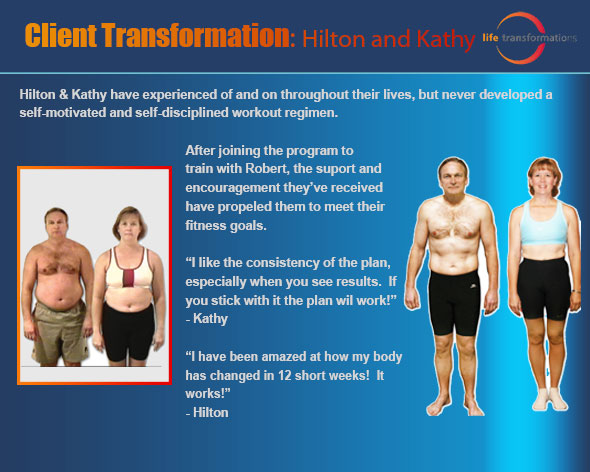 Client-Transformation-Hilton-Kathy
