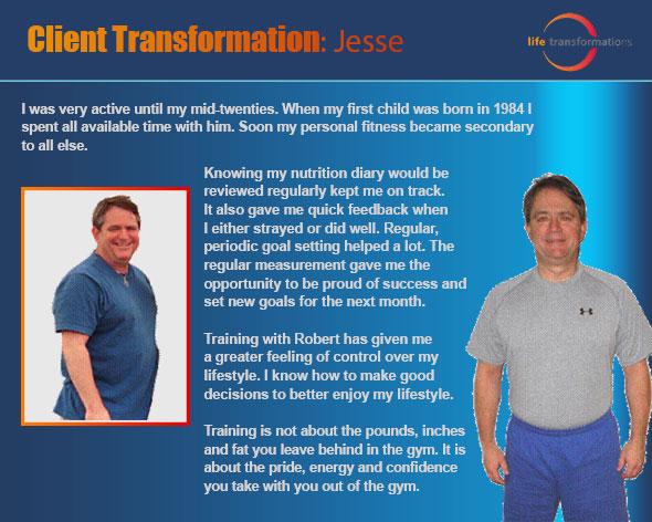 Client-Transformation-Jesse