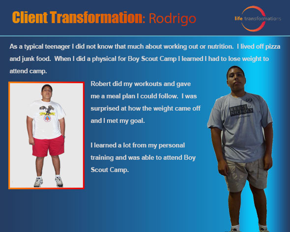 Client-Transformation-Rodrigo
