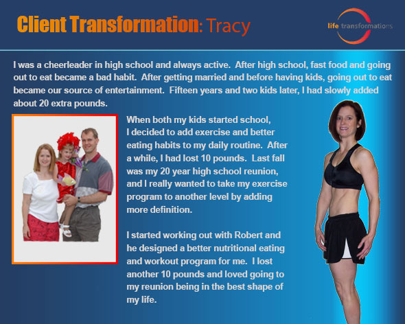 Client-Transformation-Tracy