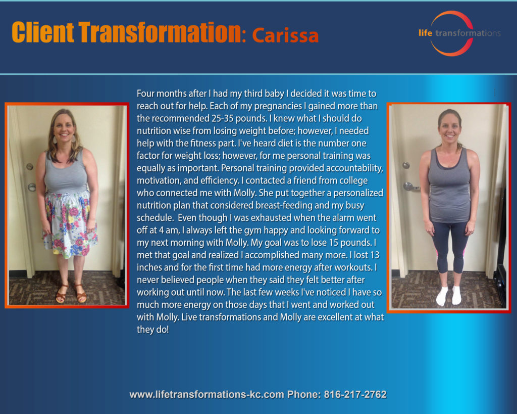 life-transformations-personal-training-lees-summit-weight-loss