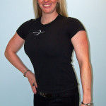 Molly Wichman Personal Trainer
