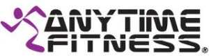 anytime fitness lees summit