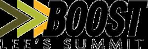 Boost Lee's Summit