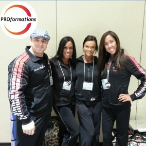 team PROformations contest prep services midwest championships1