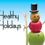 Life Transformations lees summit Personal training lees summit healthy holidays