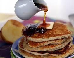 Molly-Wichman-IFBB-Fitness-Pro-Gluten-Free-Pancakes