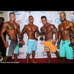 Team PROformations npc contest prep services kansas city npc la grand prix n