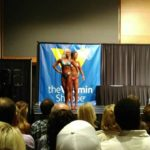 team-proformations-kansas-city-bodybuilding-and-figure-contest-prep-services-131