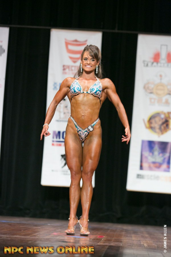 team-proformations-kansas-city-bodybuilding-and-figure-contest-prep-services-1219