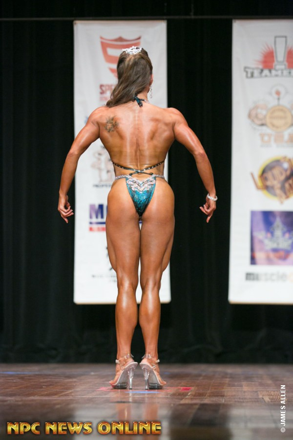 team-proformations-kansas-city-bodybuilding-and-figure-contest-prep-services-1319