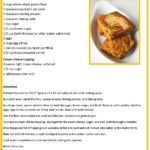 molly-wichman-fitness-pumpkin-bars