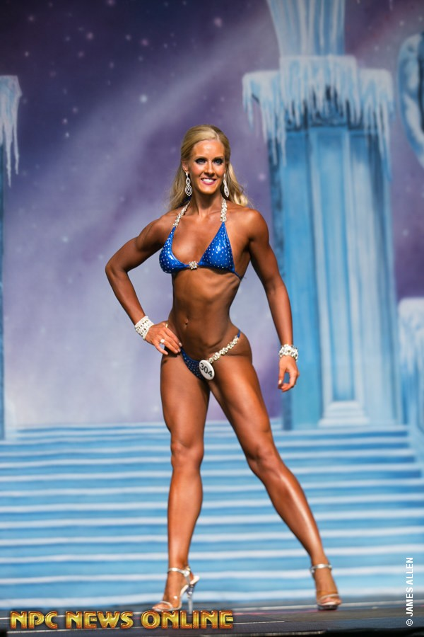 team-proformations-kansas-city-bodybuilding-and-figure-contest-prep-services-a131