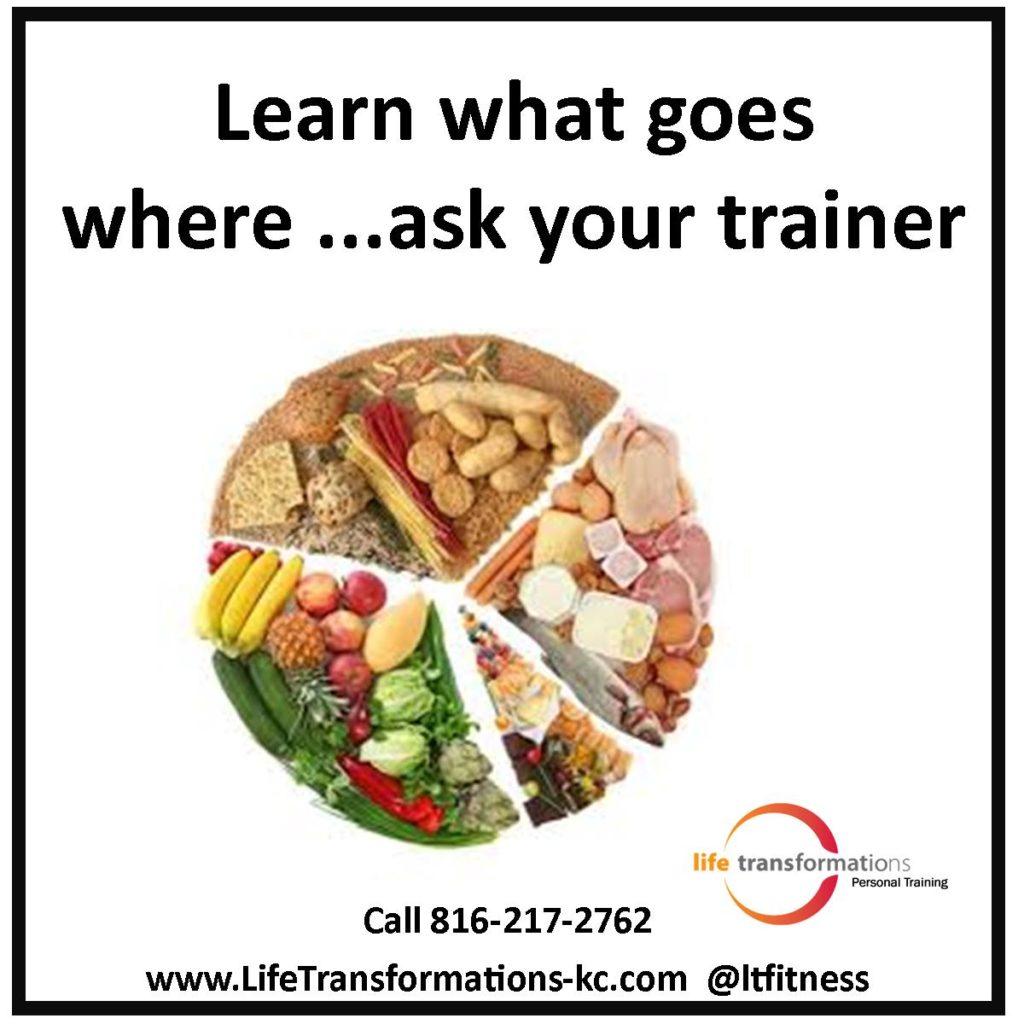 Life Transformations lees summit Personal training lees summit 3113