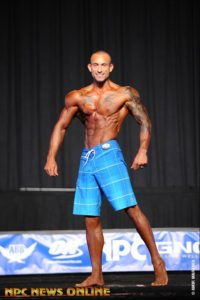 team proformations kansas city bodybuilding and figure contest prep services ij15