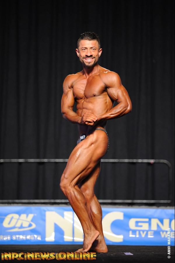 team proformations kansas city bodybuilding and figure contest prep services i1m5