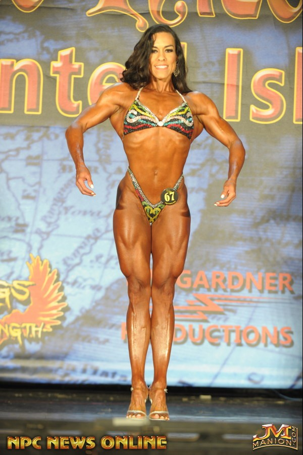team proformations kansas city bodybuilding and figure contest prep services ij1m5
