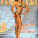 team proformations kansas city bodybuilding and figure contest prep services ipp5