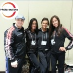 Team-PROformations-npc-midwest-championships-1